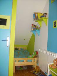 couleur chambre mixte chambre mixte enfant finest chambre enfants mixte deco lits