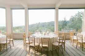 wedding venues in upstate ny danielle edward new york wedding on the hudson
