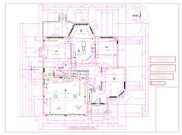 3d max home design tutorial autodesk 3ds max design tutorials preparing and exporting the dwg file