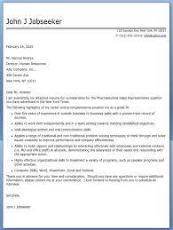 Sales Representative Resume Sample  forklift operator sample