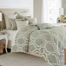 luxury bedding luxury bedding sets michael amini bedding luxury comforter sets
