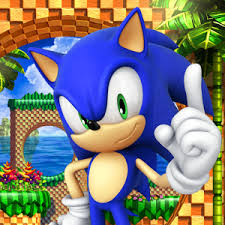 sonic 2 apk sonic 4 episode i android apps on play