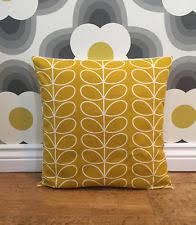 Orla Kiely Multi Stem Duvet Cover Orla Kiely Multi Stem Ebay