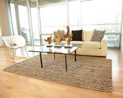 Large Jute Area Rugs 64 Best Natural Fibers For The Home Images On Pinterest Area