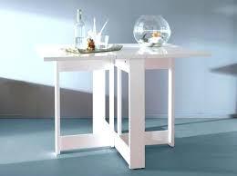 desserte table cuisine desserte table cuisine table cuisine pliante best array table