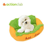 Cheap Dog Beds For Sale Online Get Cheap Dog Beds Small Aliexpress Com Alibaba Group