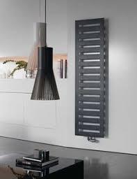 радиатор дизайнрадиатор дизайнинтерьера interior radiators