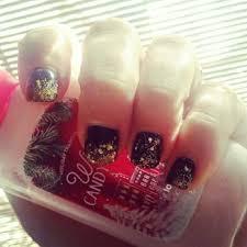 aqua stone nails and spa 54 photos u0026 92 reviews nail salons