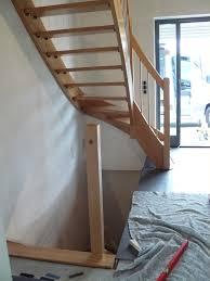 gelã nder treppe wohnzimmerz offene treppe verkleiden with bautagebuch fronhoven â