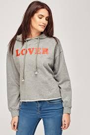 hoodies u0026 sweatshirts buy cheap hoodies u0026 sweatshirts for just