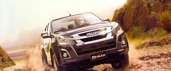 isuzu dmax isuzu auto dealer ac automotive isuzu d max