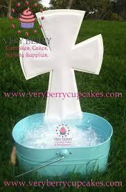 Baptism Centerpieces 18 Best Baptism Centerpieces Images On Pinterest Baptism