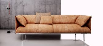 cork material cork fabric materia