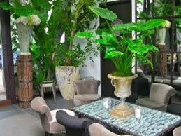 Lisa Vanderpump Home Decor 353 Best Sur Lounge And Restaurant Images On Pinterest Lounges