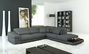 Grey Leather Reclining Sofa by Recliners Amazing Milano Leather Recliner Sofa For House Ideas