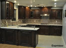 PRODUCTSmarble OaklandKitchen Cabinet Oakland - Kitchen cabinets oakland