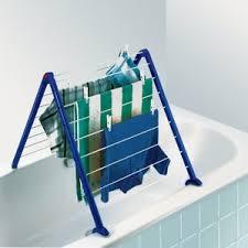 leifheit drying racks you ll wayfair