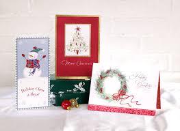 hallmark boxed cards fashion ideas
