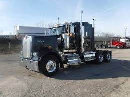 kenworth w900l trucks for sale kenworth w900l for sale 59 listings page 1 of 3