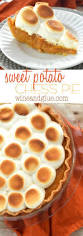 desserts for thanksgiving dinner 4013 best autumn everything for fall images on pinterest