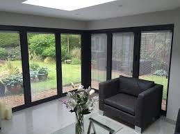 integral blinds maker morley glass move to larger premises ats