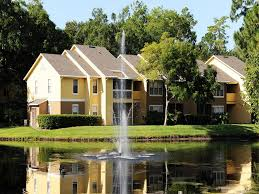 jade park apartment homes apartments daytona beach fl walk score