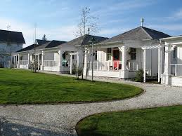 Cottages In Long Beach Wa by Wildflower Cottage Seabrook Washington Vacation Rentals