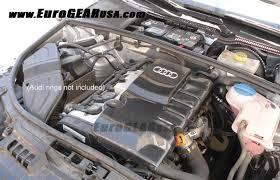 audi b7 engine a4 b7 eurogear audi a4 2 0t carbon fiber engine cover