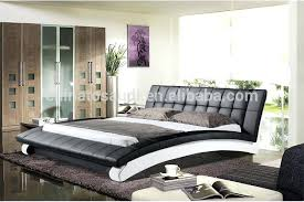 Interior Design Names Styles Various Names Of Furniture Styles Excellent Different Interior