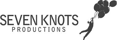 production company knots productions philadelphia and production company