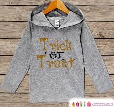 30 Best Halloween Trick Or Treats Images On Pinterest 111 Best Kids Halloween Images On Pinterest Baby U0026 Toddler