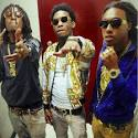 Migos - Peoples Elbow - Download and Stream   Audiomack - Downloadable