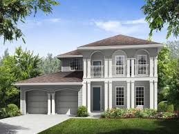 ryland homes floor plans ryland homes savannah floor plan home plan