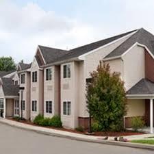 microtel inn suites by wyndham olean allegany hotels 3234