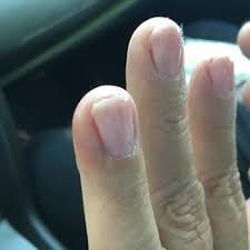 tiki nails 11 reviews nail salons 4105 chesapeake square