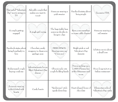 s day bingo s day bingo student