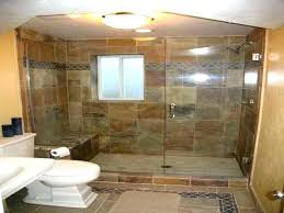 shower designs for bathrooms bathrooms showers designs zhis me