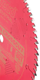 Table Saw Blade For Laminate Flooring Essential Tablesaw Blades Popular Woodworking Magazine