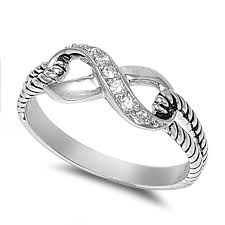 long silver rings images How long do sterling silver rings last quora