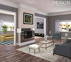 home decor design games 165 best home design game google play store images on pinterest