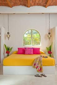 best 25 modern bed designs ideas on pinterest modern beds bed