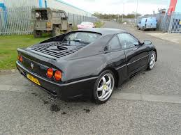 replica cars used 1991 kit cars ferrari replicas for sale in northumberland