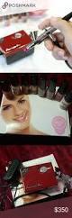 the 25 best luminess air makeup ideas on pinterest airbrush