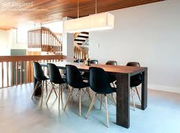 eames chairs reproduction furniture ideas compact a classic eames