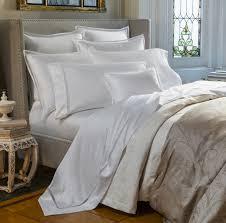 bedroom high end bed linens sferra towels reviews sferra bedding