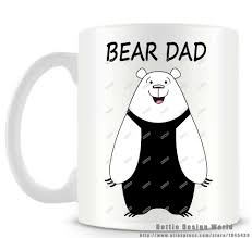 Cool Mugs Canada by Online Buy Wholesale Father U0026 39 S Day Mugs From China Father U0026 39 S