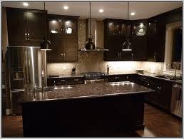 classy behr kitchen paint best kitchen remodel ideas home