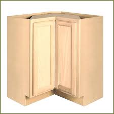 unfinished cabinets for sale lowes unfinished cabinets unfinished kitchen cabinets reviews base