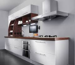 Kitchen Cabinets Pa Mdf Kitchen Cabinets
