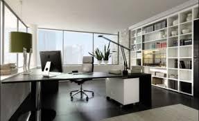 d orer bureau au travail décoration bureau de travail